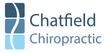 Chatfield Chiropractic Logo