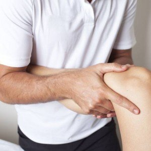 hip-knee-foot-pain-chiropractor