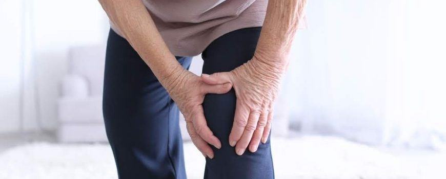 Chiropractic Care on Arthritis Management