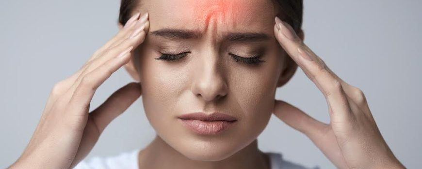 A Quick Look at Silent Migraines